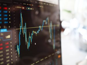 measuring content marketing