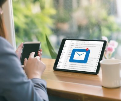 10 Email Marketing FAQs