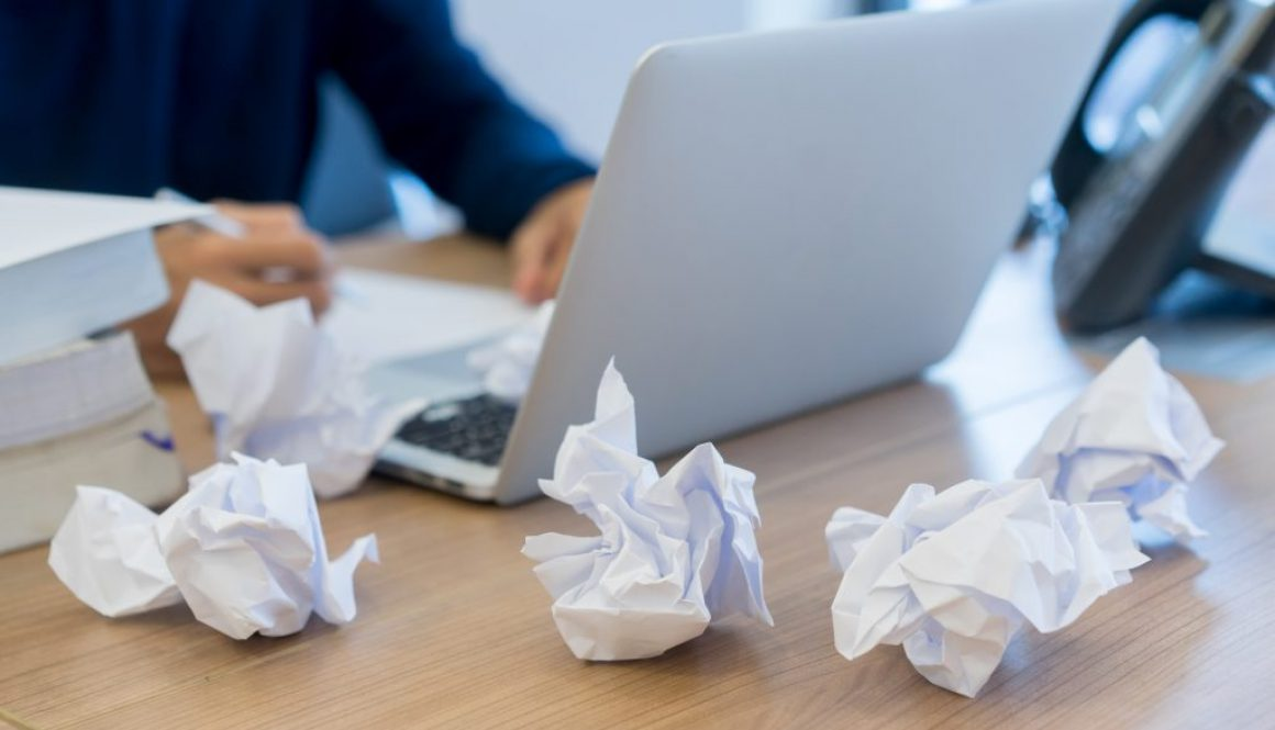 copywriting myths
