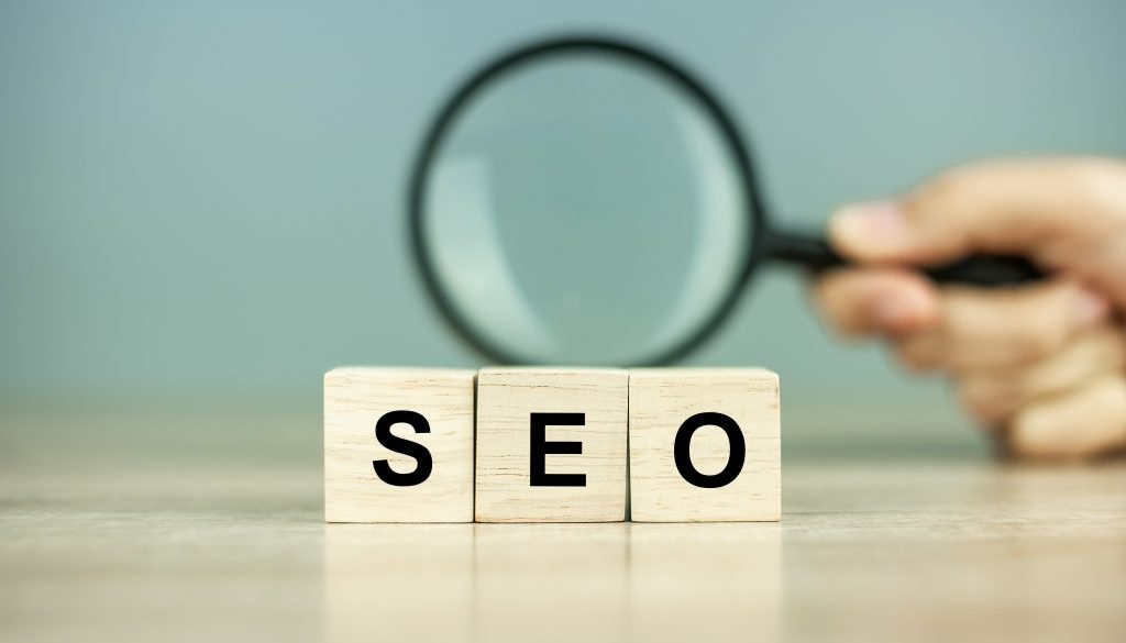 Frequently Asked SEO Questions Answered