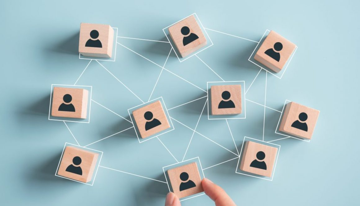 How to get your existing leads to do your online marketing work for you