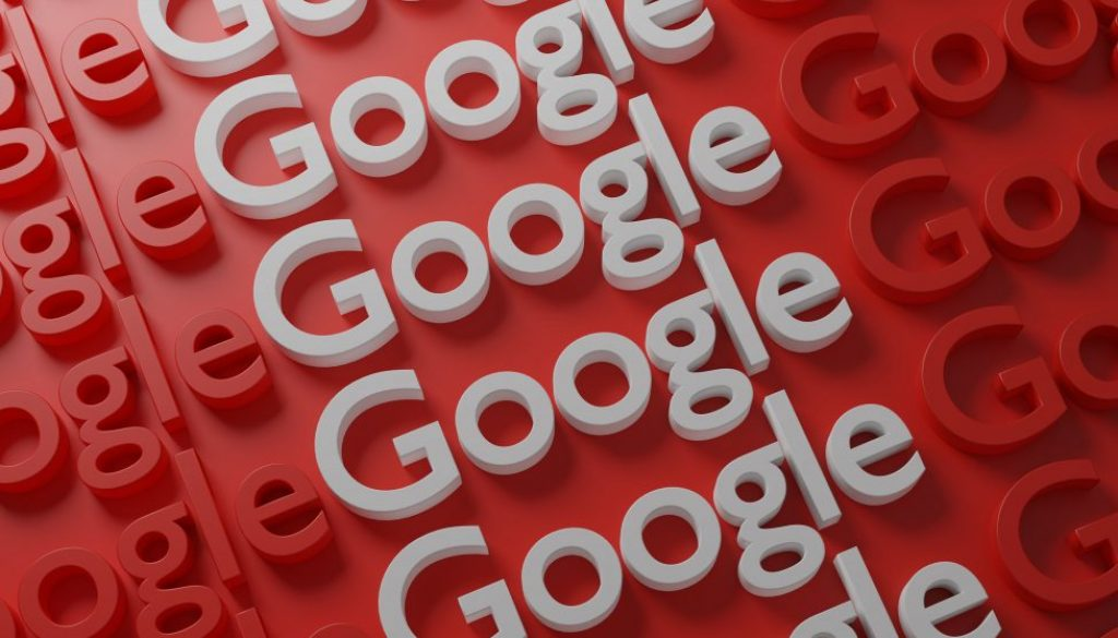 Is Google really punishing you for duplicate content