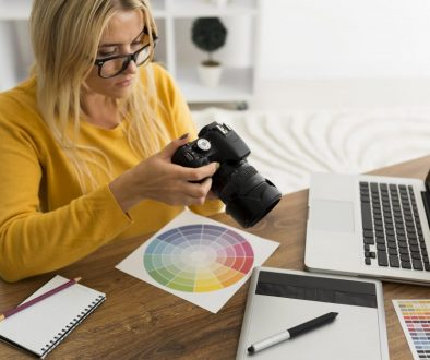 Five tips to hire a content creator