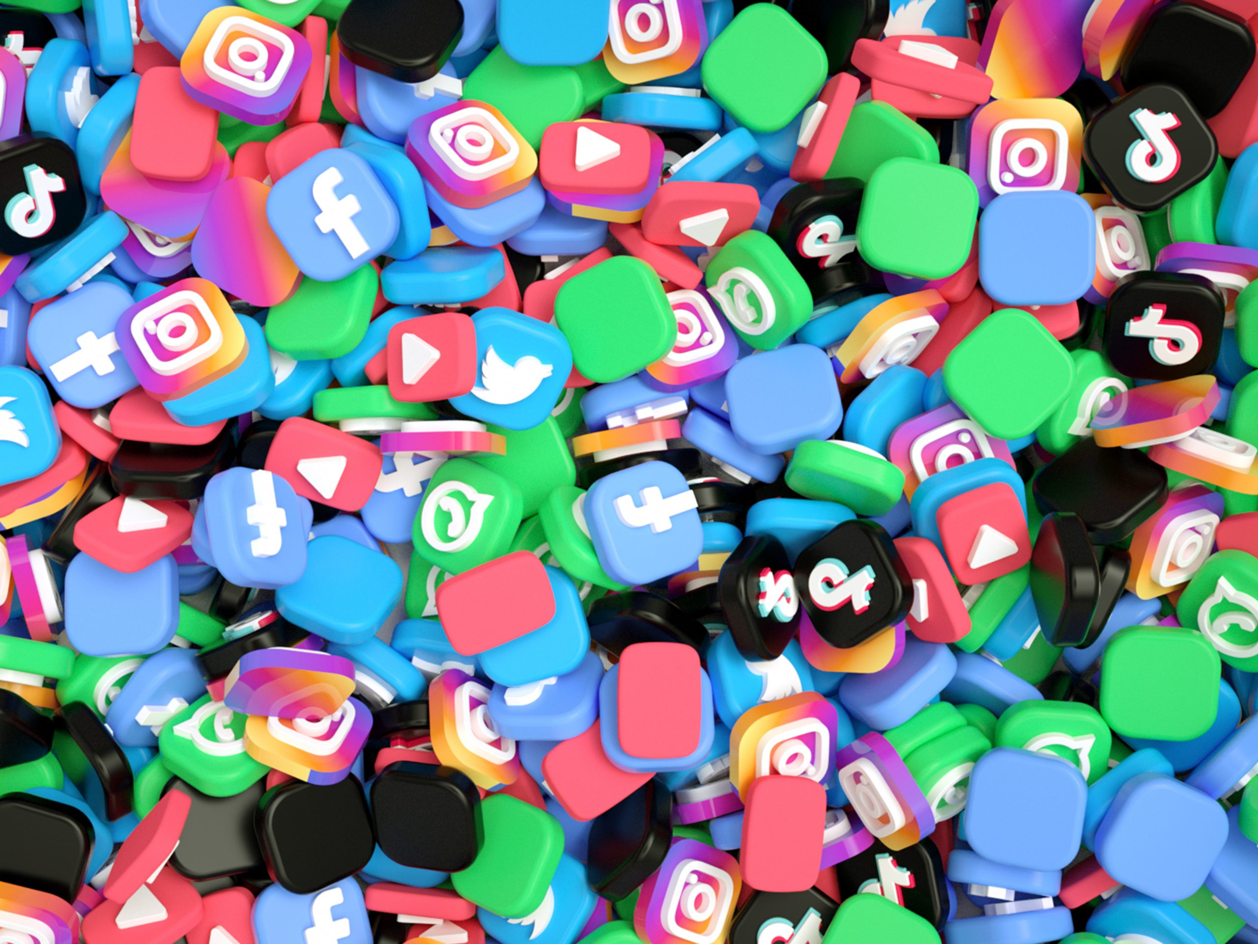 The ultimate guide to social media platforms: do you need to have a presence on all of them