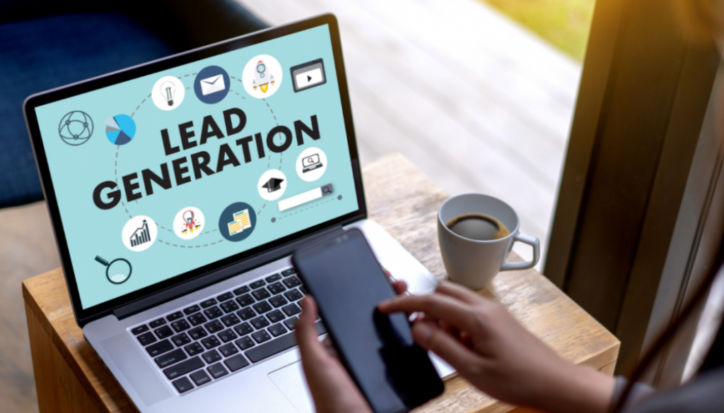 6 tips converting cold leads into warm leads