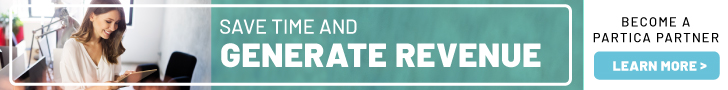 1081130_1081130_Partica banner ads - become a Partner-Leaderboard1_052821