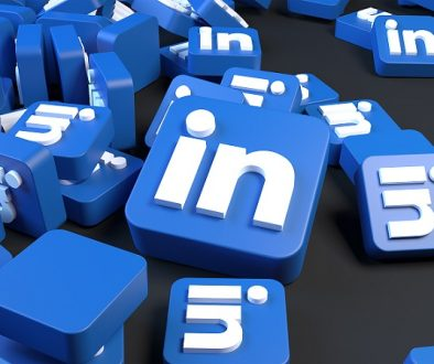 9 LinkedIn strategies to help you generate quality leads